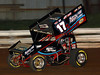 17th-Steve Buckwalter