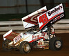 24th-Danny Dietrich