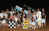 1st-BrianMontieth-6-30-12-Lincoln Speedway-everyone (1)