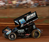 1stBrianMontieth-6-30-12-Lincoln Speedway