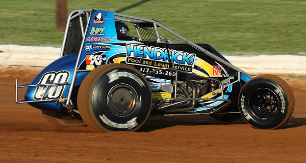 6-9-12-Port Royal-USAC Sprints-ARDC Midgets