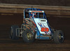 2-1st-BruceBuckwalterJr-feature