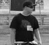 Aaron Ott 7-22-11 WG-WoO Summer Nats