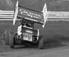 Cody Darrah-7-22-11-WG-BW