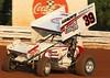 Keith Kauffman 7-23-10-WG