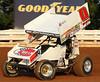 Jon Allard 7-23-10-Williams Grove Speedway