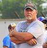 Troy Fraker 7-23-11-WG