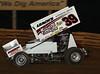 Keith Kauffman 7-31-10-Lincoln