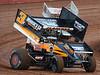 Brock Zearfoss 8-11-12-Lincoln Speedway