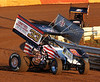 Tim Wagaman 8-18-12-Lincoln