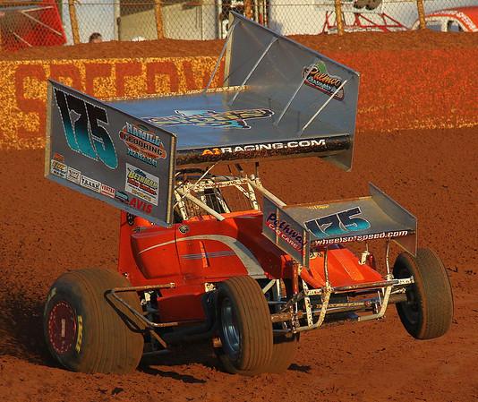 8-18-12-Lincoln Speedway 410-358s-EMMR