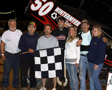 9-11-10-Lincoln-358s-Logan S is Champ