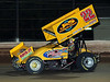 3rd Greg Hodnett 1250 size