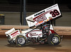 18th-Keith Kauffman