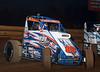 6-2-10-Lincoln Speedway-Bruce BuckwalterJr