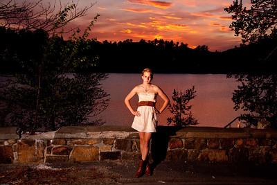 20100522Ali Sunset-2