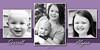 two tone purple 10x20 storyboard