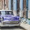 Cuba y Cayman 278cisCCDM