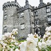 Kilkenny Castle front 0410cishdrdpcr