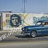 Cuba y Cayman 234cisCCDM
