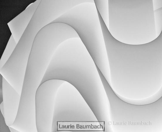 Assignment: Texture