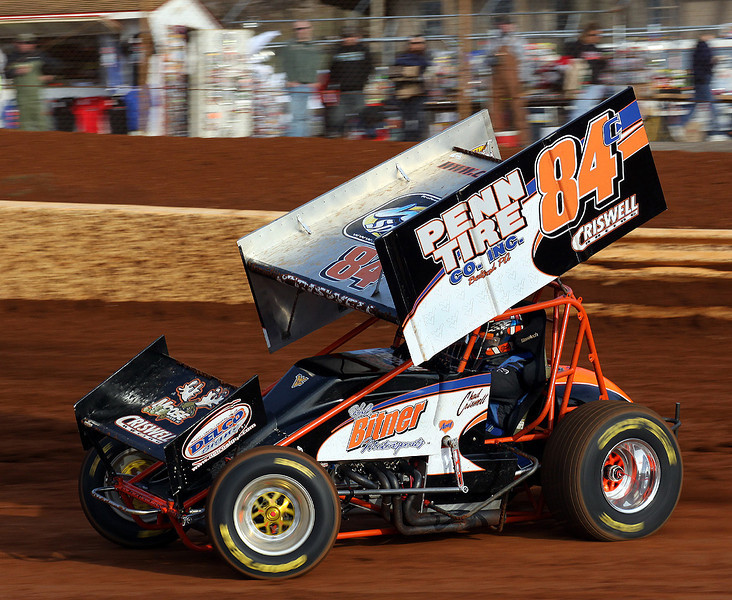Chad Criswell 3-26-11 Lincoln-2