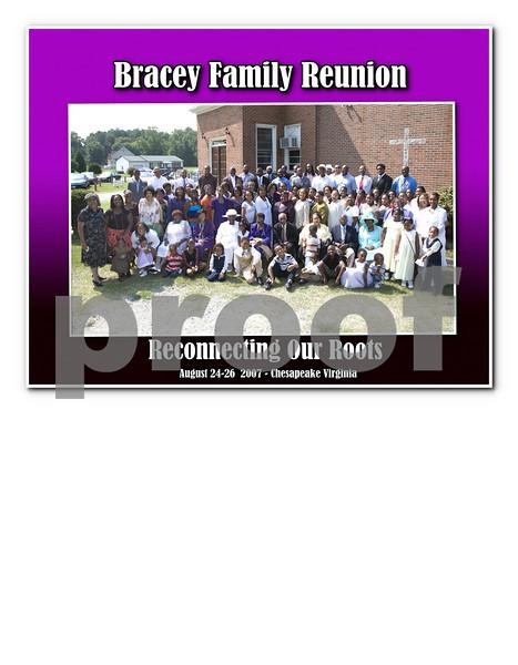 bracy2008 026 (Side 27)