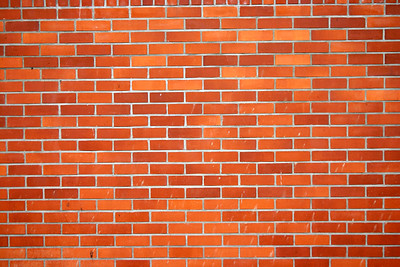 Brick Wall Backgrounds