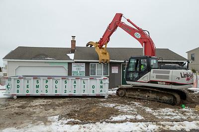 CCC Construction - 3-6-2014
