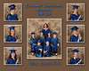 K-5 Collage with individual photos