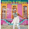 HFM-Sep15-COVER