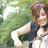 Amanda Shaw (3)