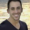 Jeremy Tardo Hairstylist to the Stars