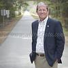 Kevin Davis - Parish President