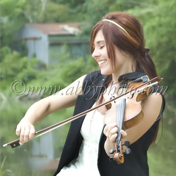 Amanda Shaw (2)