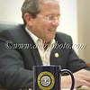 Kevin Davis - St  Tammany Parish President