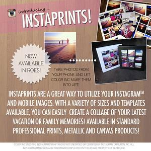 instaprints5