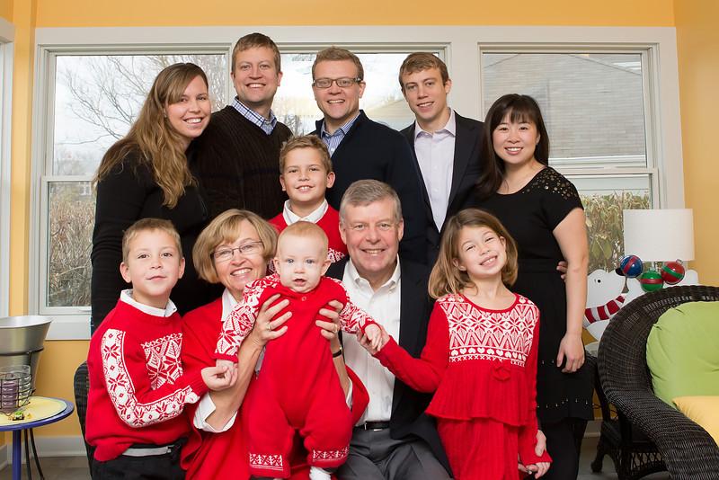 christmas 2012-2013-119