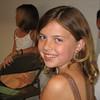 july 14th 2007 007