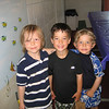 july 14th 2007 008
