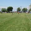 field day 2007 004