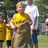 field day 2007 017