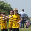 field day 2007 009