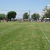 field day 2007 003