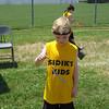 field day 2007 007