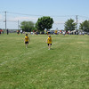field day 2007 005