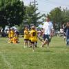 field day 2007 018