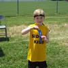 field day 2007 008