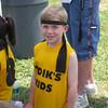 field day 2007 002
