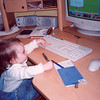 Next Editor